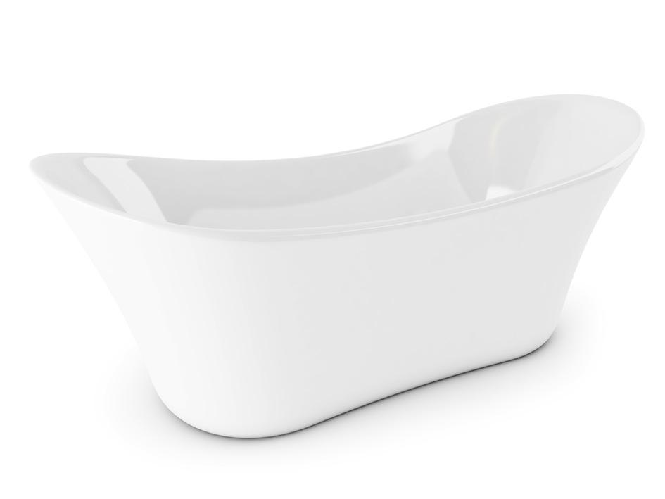 bath-ginorm
