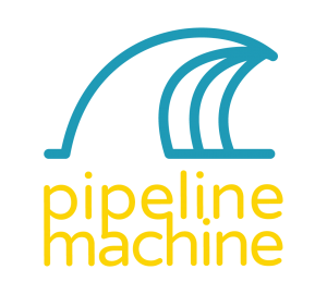 Pipeline Machine - B2B Lead Generation